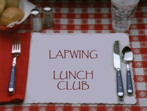 lunch-club